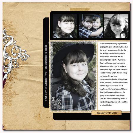Talia Day sm1 copy