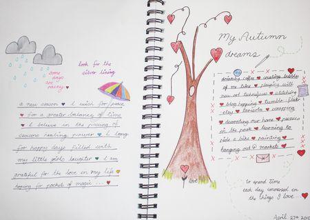 Artjournal13