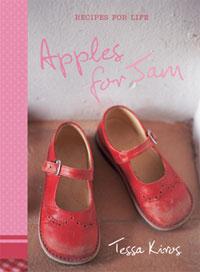 Apples-for-jam-med