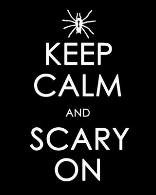 Keep+Calm+and+Scary+On+copy.jpg
