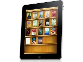 Ipad_bookshelf