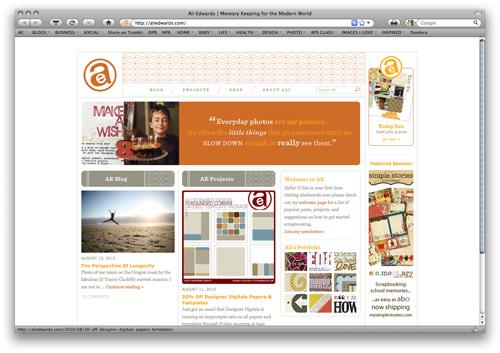 AE_HomePage_Web.jpg