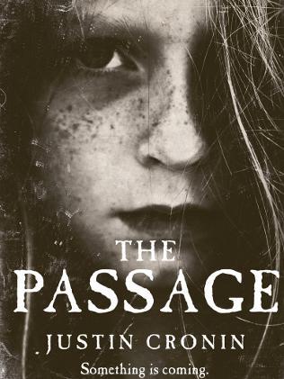 196943-the-passage