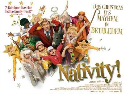 Nativity-movie1