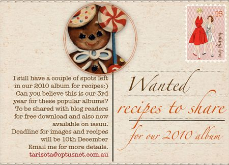 Recipe postcardblog1