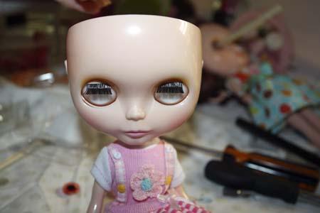 Blythe01