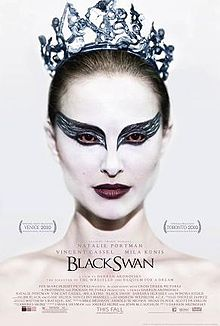 220px-Black_Swan_poster