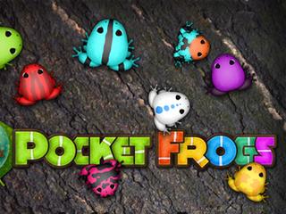 Pocketfrogs-thumb-320xauto-984