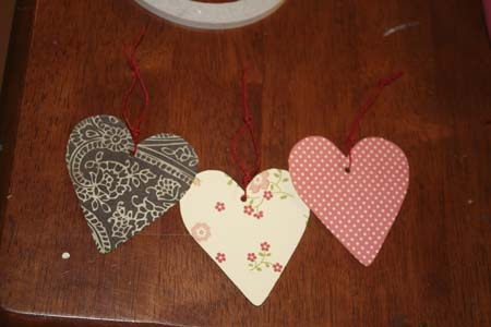 Valentines201