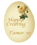 Tamar Hop_edited-1
