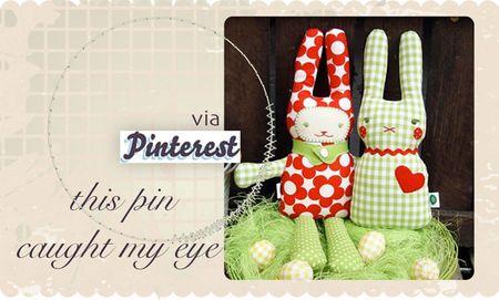 Pinterestblog1