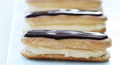 Donna_hay_chocolate_eclairs_R
