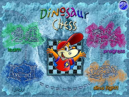 Dinosaur-chess-learn-to-play--screenshot-4