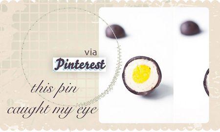 Pinterestblog2