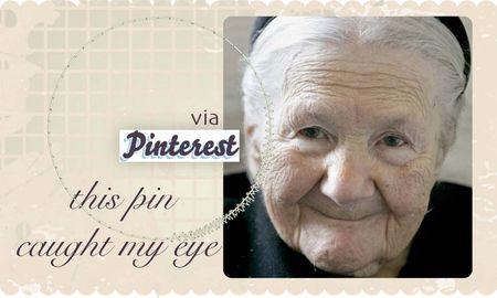Pinterestblog3