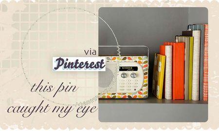 Pinterestblog4