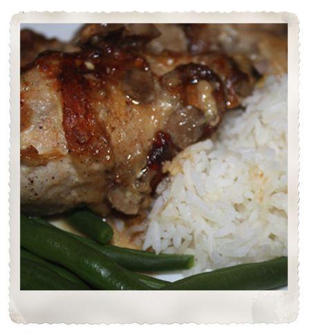 Chicken_edited-1