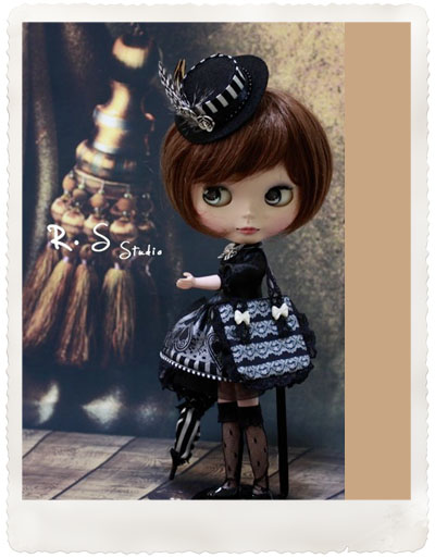 Blythedress01