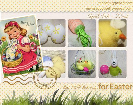 Easterhop_edited-1