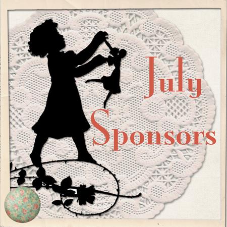 Julysponsors