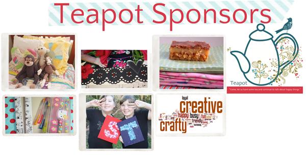 Teapot sponsors1