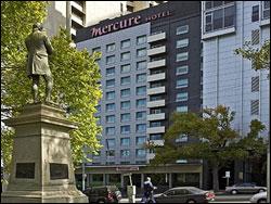 Mercure-hotel-melbourne