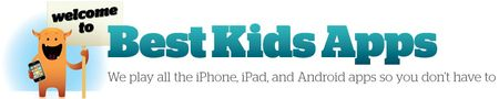 Best_kids_apps_lo_android
