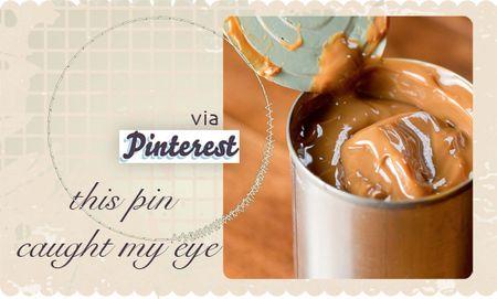 Pinterestblog5a