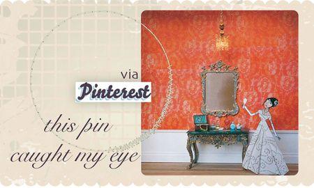Pinterestblog6