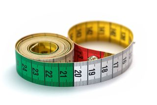 Tape_measure_colored