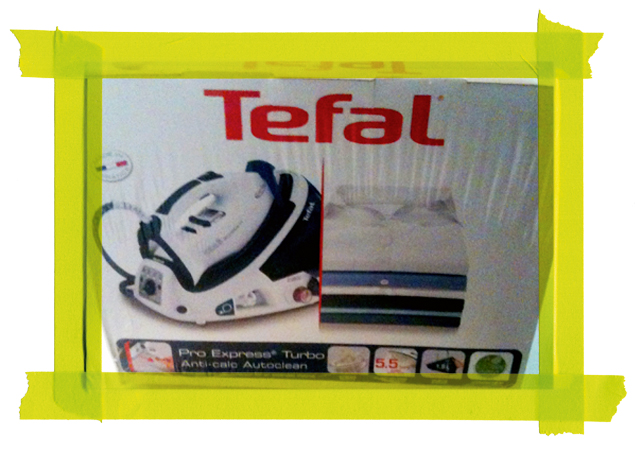 Tefal19