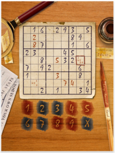 Sudoku-ipad-screenshot-226x300
