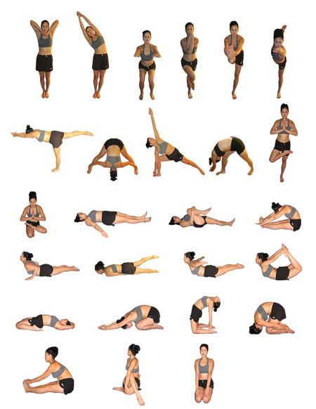 Bikram-Yoga-Poses-For-Your-Health-and-Wellness