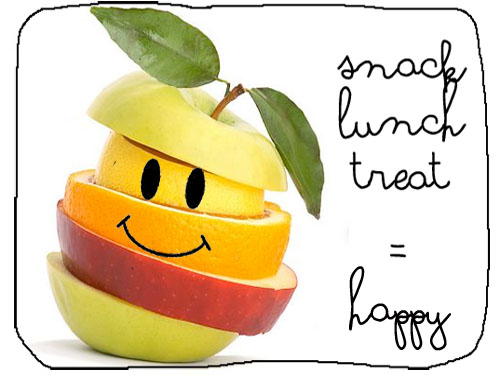 clean eating lunchbox ideas