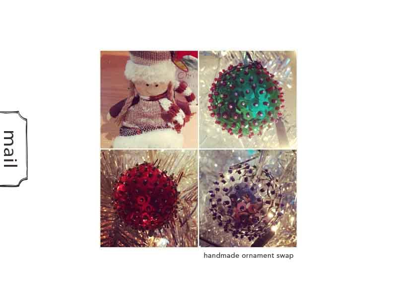 Ornamentssm