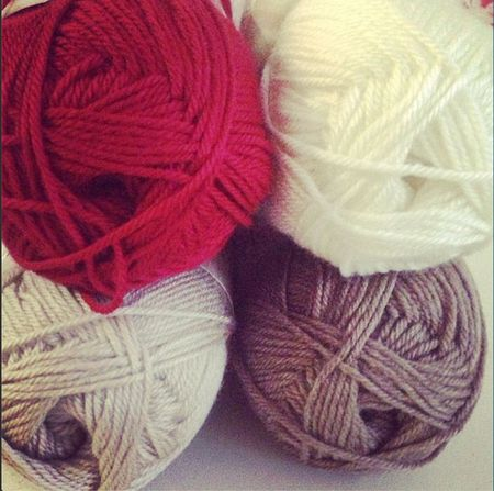 Crochet100