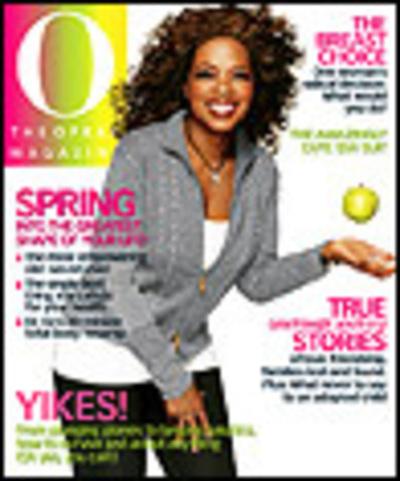 Oprah_2