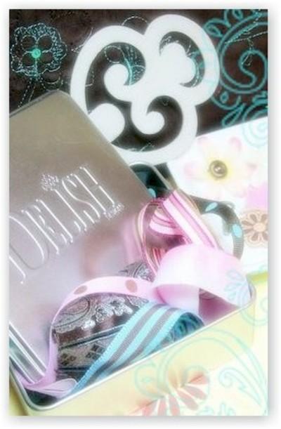 Blog_shota_1