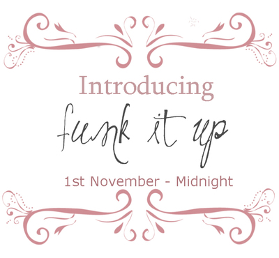 Funk_it_up